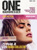ONE Hairdresser